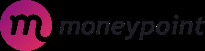 moneypoint.pl